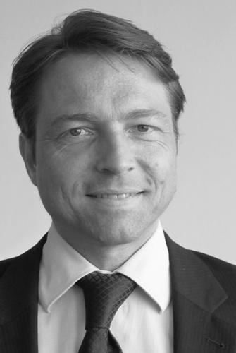 Prof. Dr. Martin Burgi