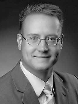 Dr. Reinhard Ruge