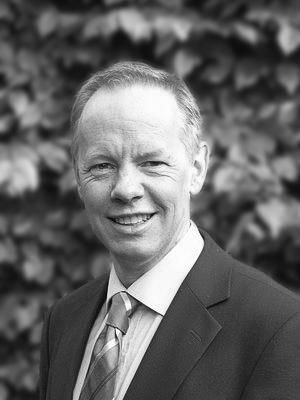 Prof. Dr. Jens-Peter Schneider