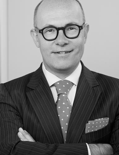 RA Prof. Dr. Christian Theobald
