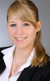 Nadine Junghenn