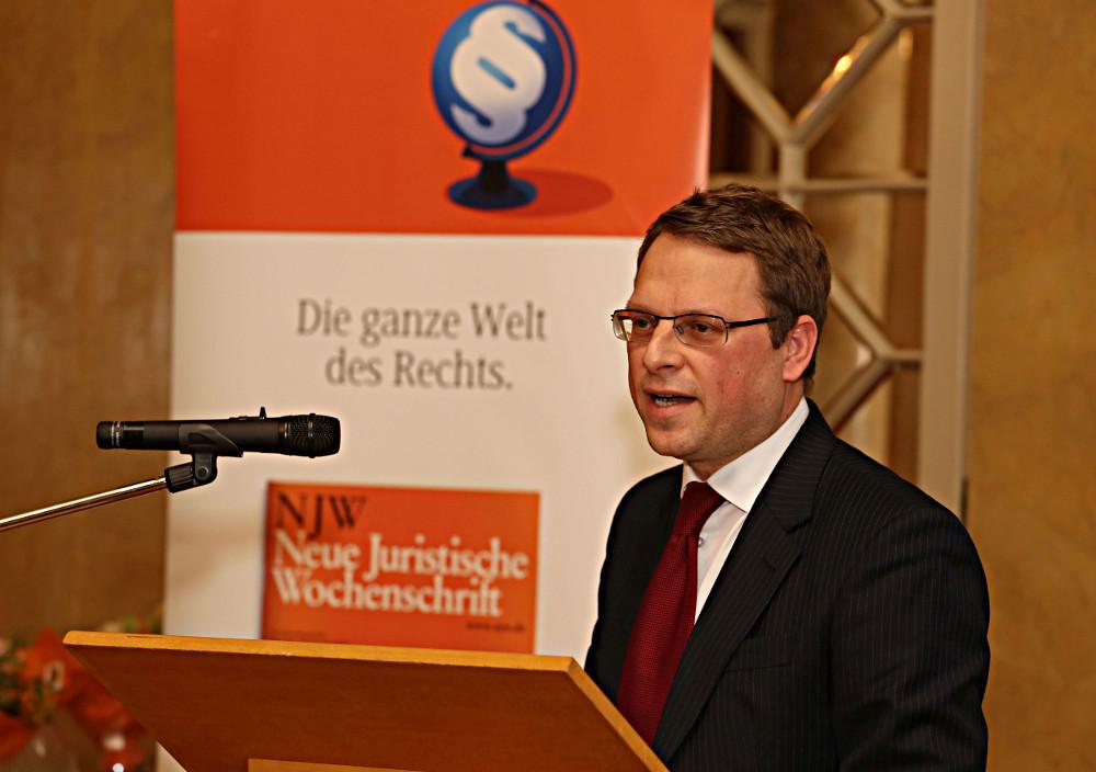 Tobias Freudenberg