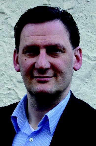 Professor Dr. <b>Jens M. Schubert</b>, - NZA_Editorial_Heft_20_2011