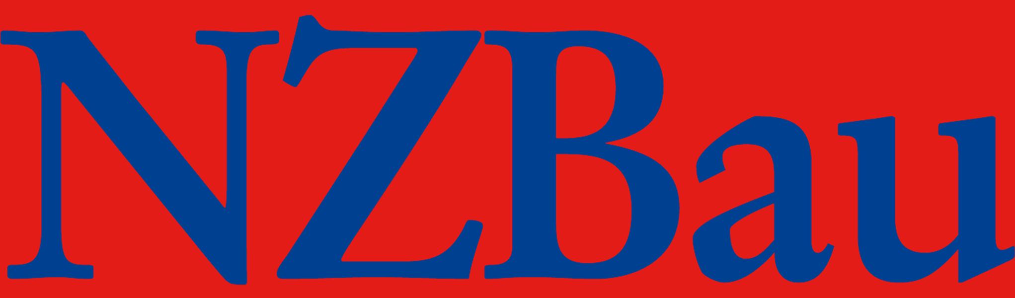 NZBau