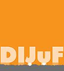 DIJuF Logo
