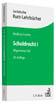 Medicus/Lorenz, Schuldrecht I Allgemeiner Teil, 22. Aufl.