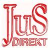 JuSDirekt