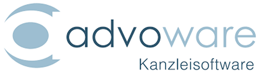 advoware Logo