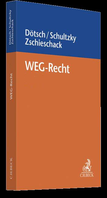 Modul Beck Online Spezialtitel Recht Beck Online