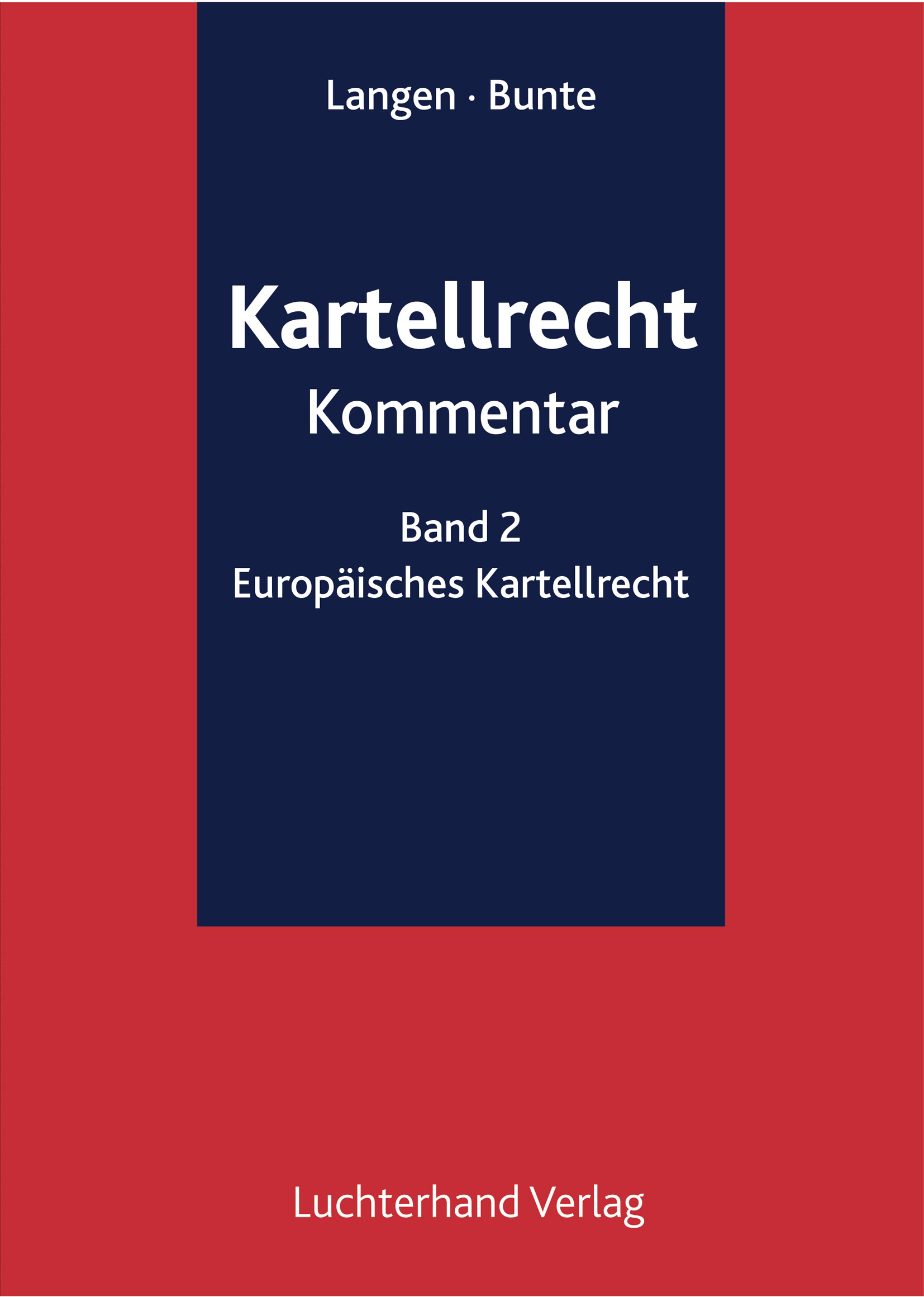 Modul Kooperationspartner - beck-online